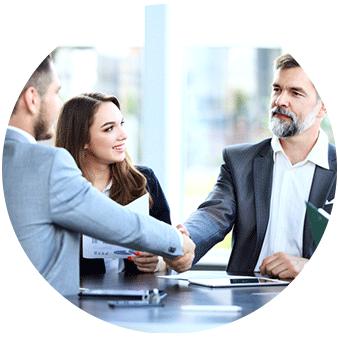 formation à la relation clientèle
